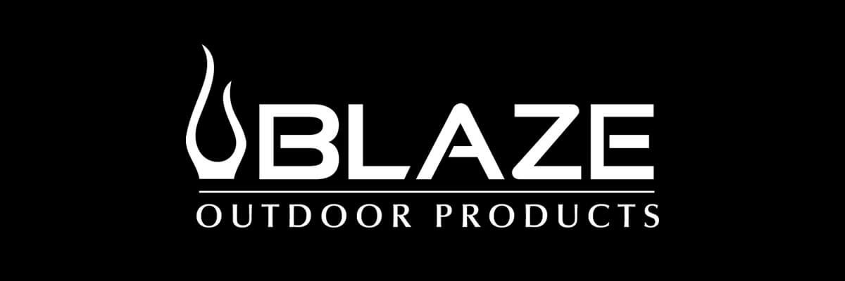 Blaze Outdoor Products - Available at BBQ Concepts of Las Vegas, Nevada