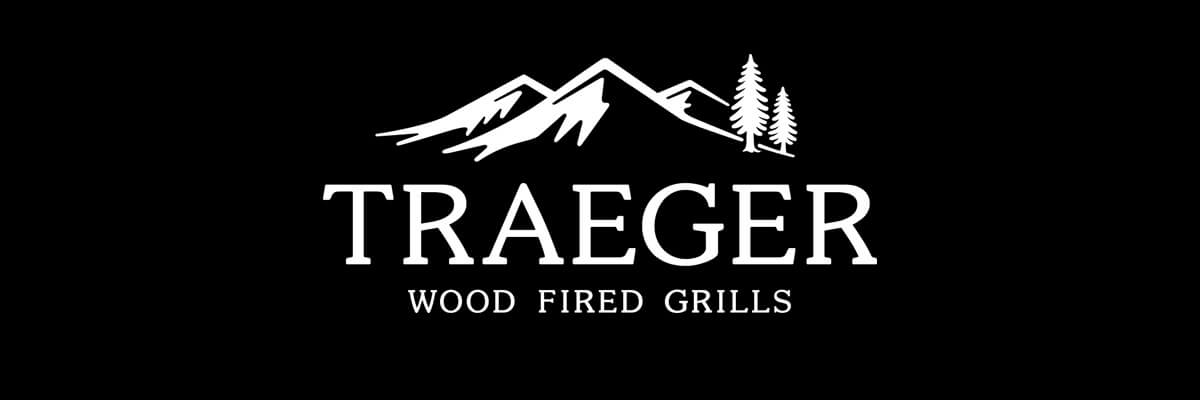 Traeger Wood Pellet Grills Brand Logo - BBQ Concepts of Las Vegas, Nevada - Platinum Traeger Dealer of Southern Nevada